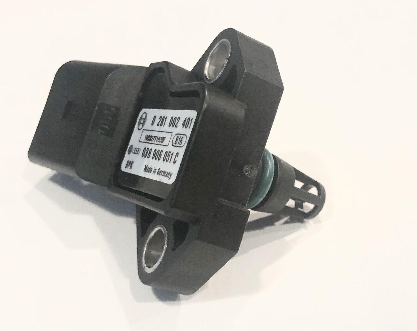 research.unir.net Motors Exhausts & Exhaust Parts FT767J 5614 ...