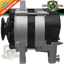 0011899u91 New Alternator For Massey Ferguson 231s 241 240s 265s 285s 271 281