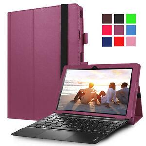 Cover-per-Lenovo-Ideapad-Miix-3-10-2-10-10-1-Pollici-Protettiva-Custodia-Case