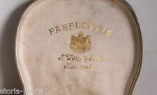 PROFUMI_PROFUMERIA_PARFUMERIE WOLFF & SOHN_KARLSRUHE_ANTICA SCATOLA_PUBBLICITA'