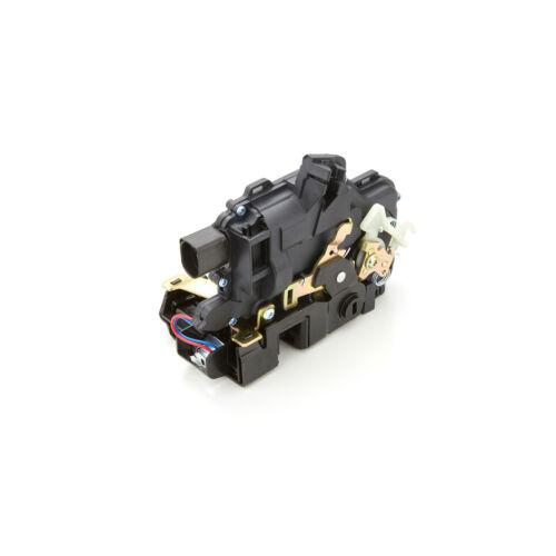 Mk1 Door Lock Attuatore Sedile Posteriore Destro si adatta Leon 1.8