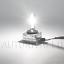 Coppia-Lampade-D3S-Xenon-Platinum-20-Bianco-5000K-Per-Volvo-S60-MK2-2010-2018 miniatura 4