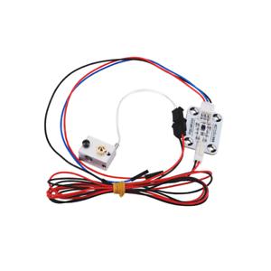 PT100-Temperature-Sensor-Upgrade-Kit-V6-Hot-End-Block-Sock-Amplifier-Board-I3-UK