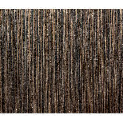 Wood Grain Effect Contact Paper Self Adhesive Wallpaper Vinyl Sticker Countertop
