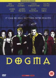 Dogma-DVD-2002-Matt-Damon