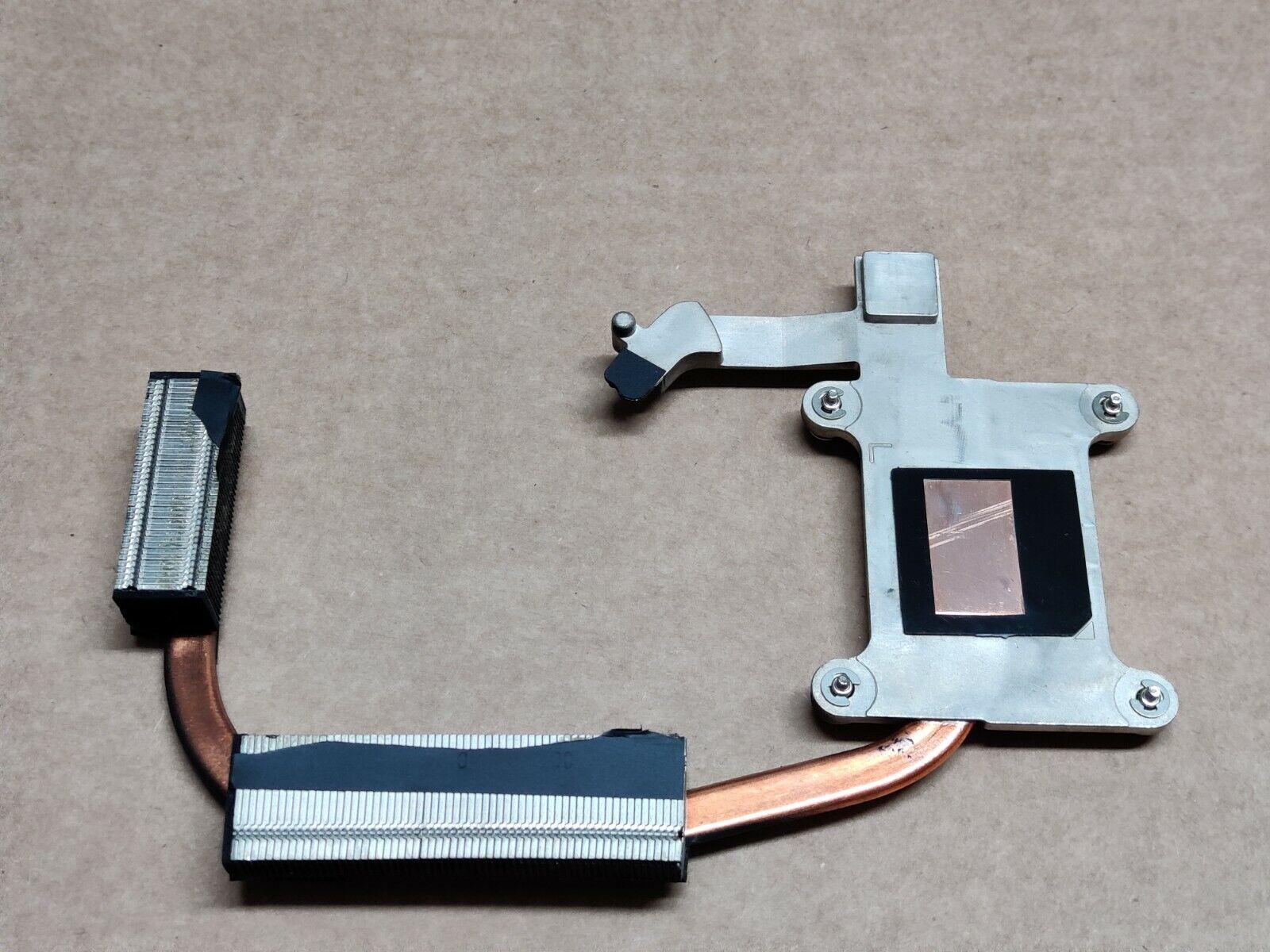 ✔️ Lenovo ThinkPad E530 Heatpipe AT0NU0020A0