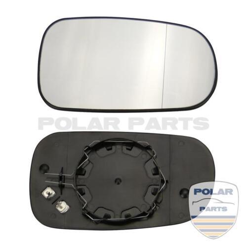Miroir De Verre droit Saab 9-3 9-5
