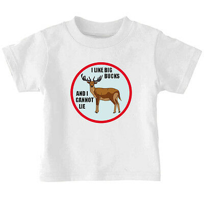 My Big Brother Is Boxer Baby Toddler Kid T-shirt Tee 6mo Thru 7t