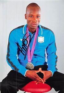 Nijel-Amos-Bot-Olympia-2012-Atletismo-Plata-foto-2