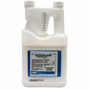 Talstar-P-1-Gallon-FMC-Talstar-P-Professional-Insecticide-NOT-FOR-NY-CT-SD