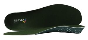 Slimflex-Green-Foot-Orthotic-Insoles-as-prescribed-by-the-NHS-for-foot-problems