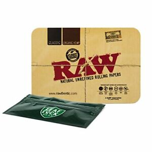 RAW-Magnetic-Mini-Rolling-Tray-Cover
