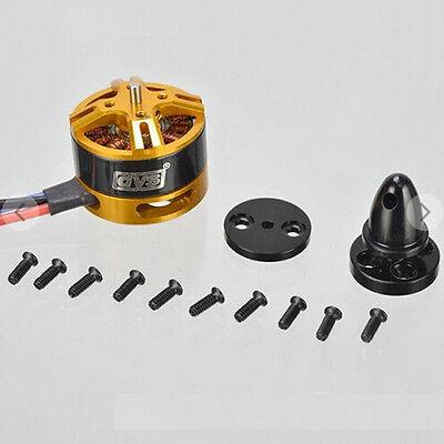 DYS BE1806 2300KV Brushless Motor 2-3S for Mini Multicopters