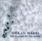The Chasing of the Storm [Slipcase] by Dylan Ward (CD, Dylan Ward)
