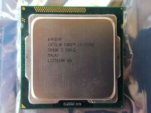 Intel-i5-2500K-CPU-Used-Working