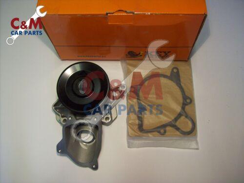 Wasserpumpe für Rover 75 2.0 Cdt 16v CDTI 135 16v Diesel