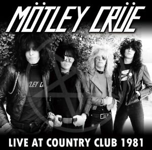MOTLEY-CRUE-LIVE-AT-COUNTRY-CLUB-CA-USA-1981-CD-TOO-FAST-FOR-LOVE-LEATHUR-DEMO