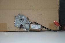 moteur de dossier de siège avant droit  citroen xm   1510009