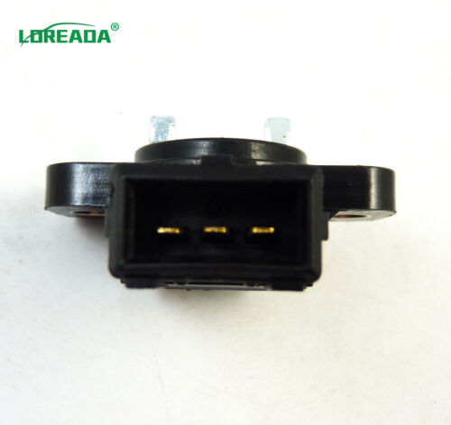 TPS Throttle Position Sensor For Hyundai Sonata Santa Fe Kia Optima 35102-38610