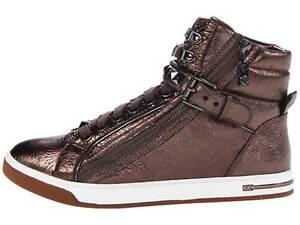 Womens Shoes Michael Kors GLAM STUDDED