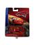 Disney-Pixar-Cars-3-Diecast-Mattel-3-Inch-Cars thumbnail 2