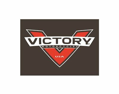 "NOVELTY BIKER SEW//IRON ON PATCH: HAND FINGER SALUTE BLACK /""V for VICTORY/"""