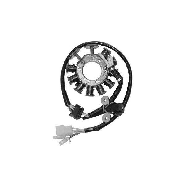 Stator Rotor Magnet 163057 Kymco Grand Dink E3 125 2008 2009 2010 2011