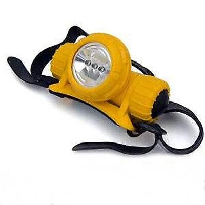 de poche LED LENSER homme-grenouille néon 7456 lampe plongée pour plongeur