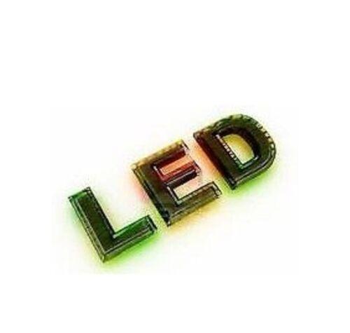 12 Watt LETARON AED12/_1LSV LED Driver Trafo Transformator DC 12V 1000 mA Max