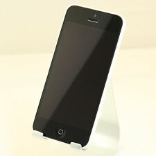 Apple  iPhone 5c - 16GB - Weiß (Ohne Simlock) Smartphone [Z3]