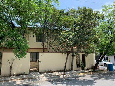 Departamento Renta Col Satelite Monterrey