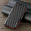 thumbnail 10 - Flip Leather Case Stand Wallet Phone Cover For Samsung S20 FE A51 S9 S8 Plus A70