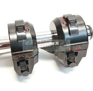 Motorcycle-Handlebar-Control-Switch-Set-Turn-Signal-Start-Kill-Horn-Headlight