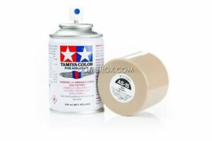 Tamiya-86515-AS-15-Spray-Tan-USAF-3-oz