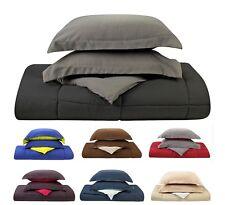 Clara Clark 7 Piece Bed In A Bag Comforter Set