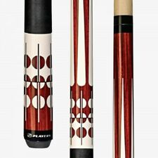 """Players ENERGY HC07-48 48/"""" Short Pool Cue w// FREE Shipping"""