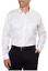 Kirkland-Signature-Men-039-s-Tailored-Fit-Dress-Shirt-White-Size-16-38-39 thumbnail 1