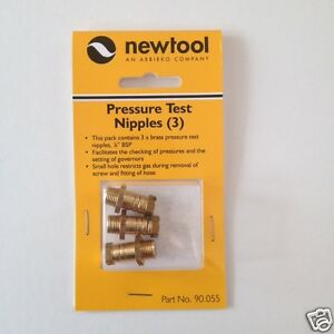 Newtool-Druck-Test-Sauger-Pack-3-Test-Equipment