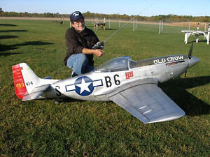 radio controlled aeroplane kits with 222314721789 on B29 Superfortress as well Skyartic Skylane Cessna 182 Brushless RC Aircraft 183212537642 as well Avioes Rtf Rc Se Construcao Nao E O Seu additionally Search as well P1365 CYMODEL Spitfire Rc Model Airplane Arf Warbird Vliegtuig Plane.