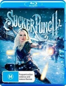 Sucker-Punch-Blu-Ray-Brand-New