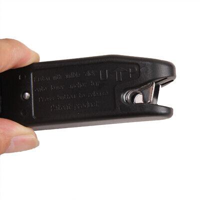Kinder Befestigung Sicherheit Gurt Auto Kindersitz Isofix//Latch Oberfläche Band
