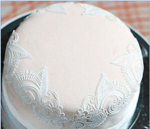Flower-Lace-Silicone-Mould-Fondant-Sugar-Mat-Cake-Decoration-Tools-For-Sale-LH