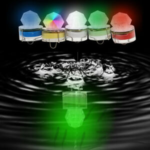 2Pcs-Attracting-Fishing-Light-Deep-Drop-Underwater-LED-Diamond-Flashing-Lure