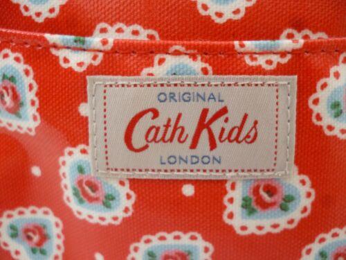 Borsa kids Childs o di Cath tracolla Kidston Floral a tracolla UrUWan1R