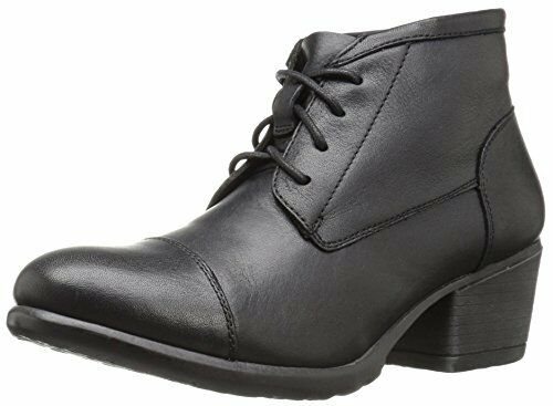 Eastland Womens Alexa Ankle Bootie- Pick SZ color.