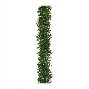 buchsbaumgirlande-Planta-Artificial-180cm-postizo-Decoracion-De-Puerta