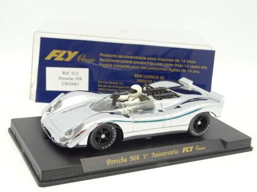 Ford Mustang Kinderrennbahnen Spielzeug Life-like Rennsport Schnell Tracker #9745 Chevy Camero