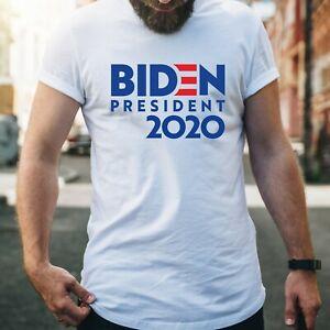 Biden-President-2020-Tshirt-Joe-Biden-USA-Election-Democrat-Anti-Trump-Obama