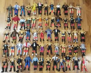 JAKKS-You-Choose-One-Favorite-WRESTLING-FIGURE-WWE-WWF