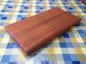 Details About Large Wooden Reversible Chopping Block Bread Board